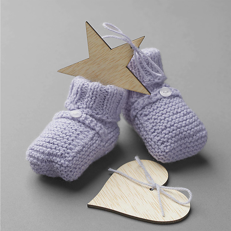 Babylaarsjes Baby Herfst Winter Modellen Patronen Katiacom