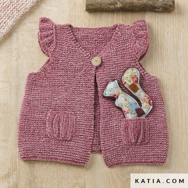 Katia Yarns Wool Fabrics Katia