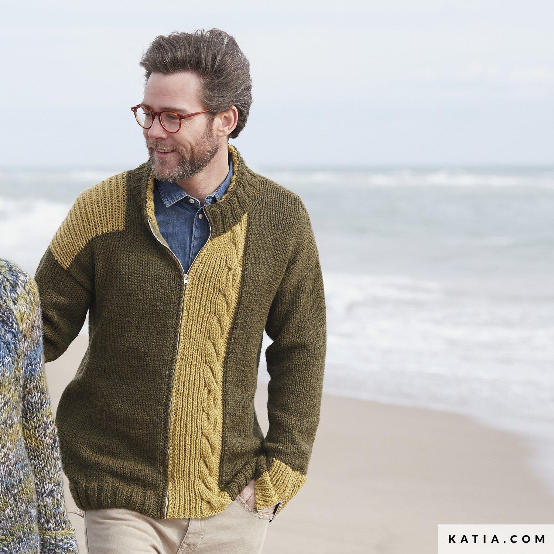 47af9f3c639 patron-tricoter-tricot-crochet-homme-veste-automne-hiver-katia-6100-35-g.jpg