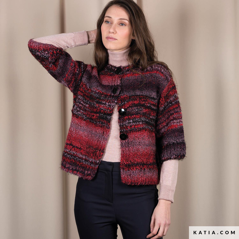ebd0db498f88b patron-tricoter-tricot-crochet-femme-veste-automne-hiver-katia-6101-2-g.jpg
