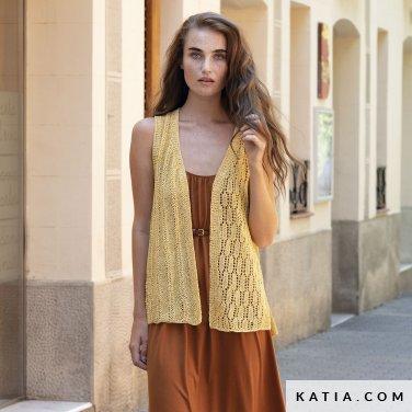 Katia Casual 100 Wolboetiek La Boutique De Laine