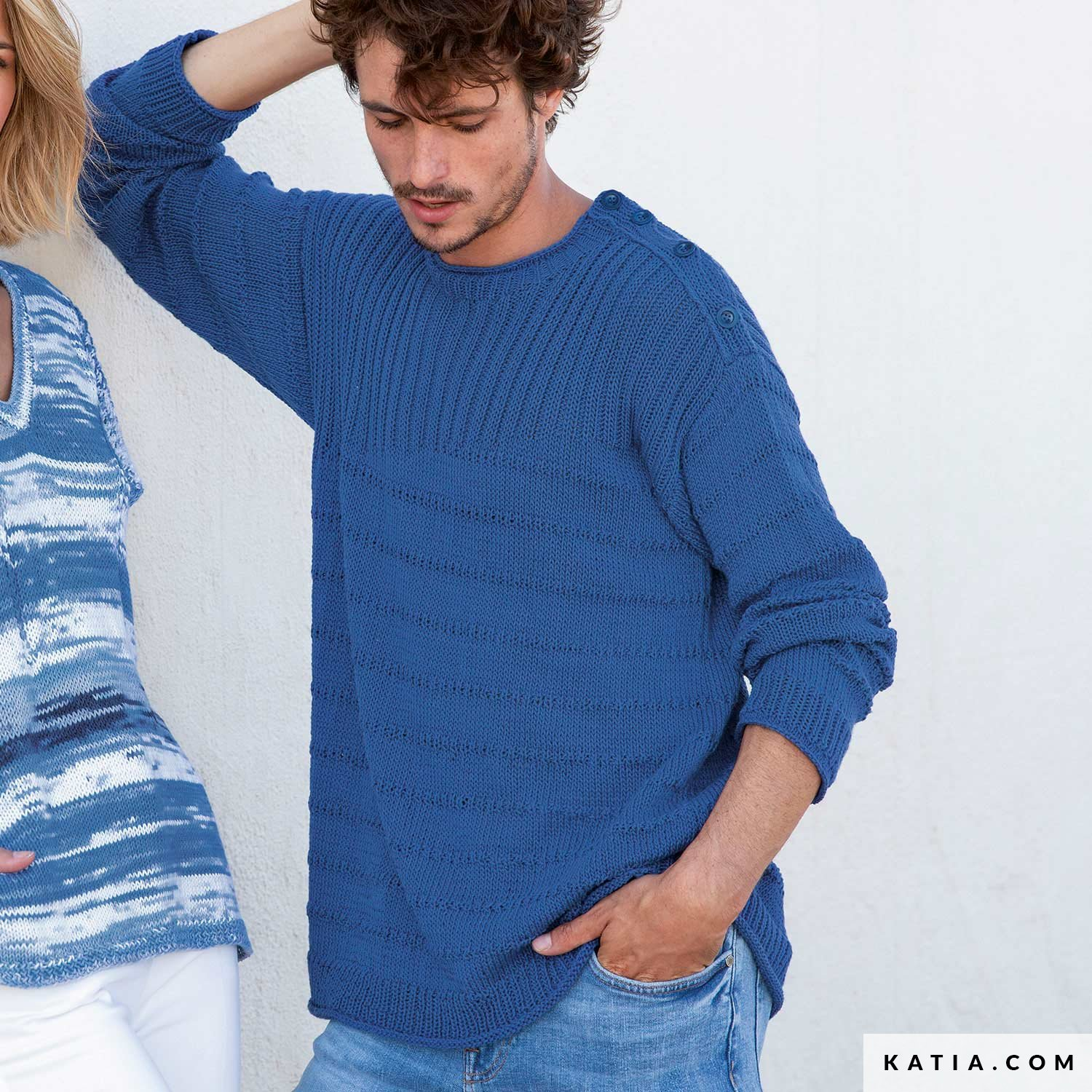 19b0aa2fe27a 55 Best Images About Mens Crochet Knitted Clothing On - Hairwajidi.co