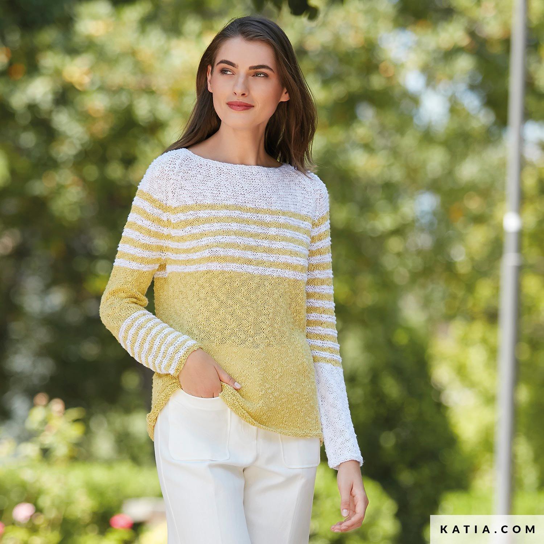 Stylecraft Señoras Cardigan Tejer patrón 4PLY-Totalmente Nuevo 8689