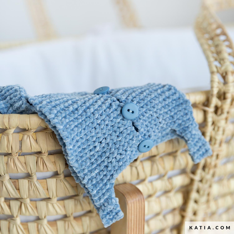 Soft Pink Elephant Dress Baby Shower Gift Set / Crochet Elephant ...   1500x1500