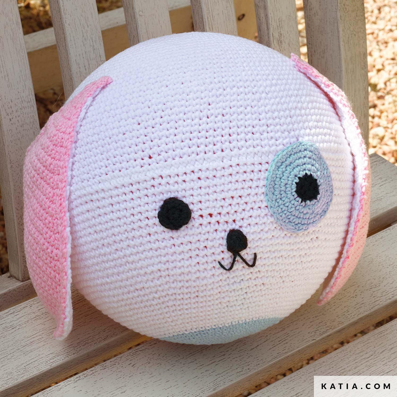 Baby Knitting Patterns Amigurumi Häkelanleitung für eine ... | 1500x1500