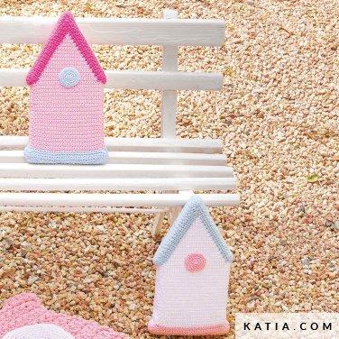 Cute Amigurumi Dolls Free Crochet Patterns   376x376