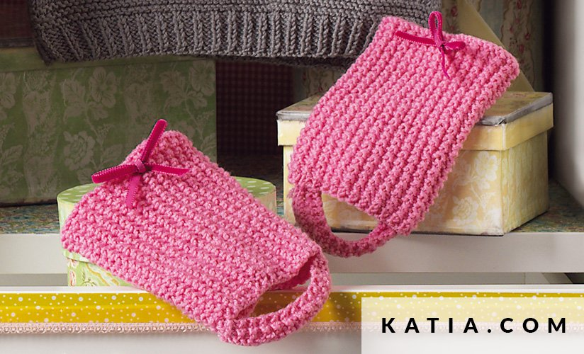 Stulpen Baby Herbst Winter Modelle Anleitungen Katiacom