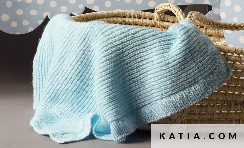 Baby Omslagdoek Baby Herfst Winter Modellen P Katiacom