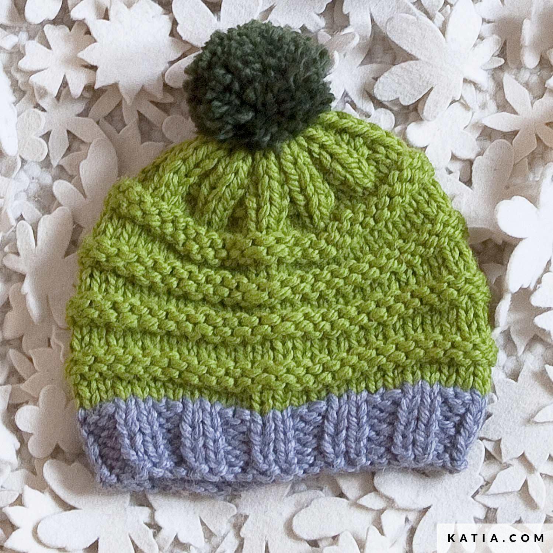https://www.katia.com/files/mod/6897/patroon-breien-haken-kinderen-muts-herfst-winter-katia-6897-36c-g.jpg