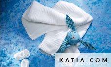 Zak Baby Herfst Winter Modellen Patronen Katiacom