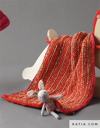Cape Baby Herfst Winter Modellen Patronen Katiacom