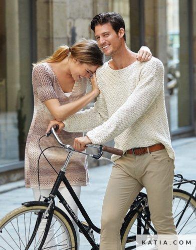 Dating naaien patronen op prijs