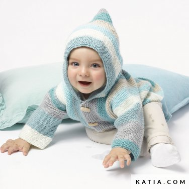 Babykleding Winter.Baby Paint Herfst Winter Garens Katia Com