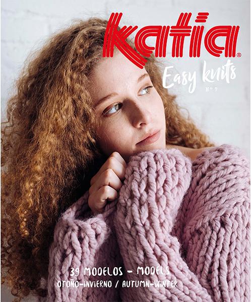 Spring Summer Books Katia Com