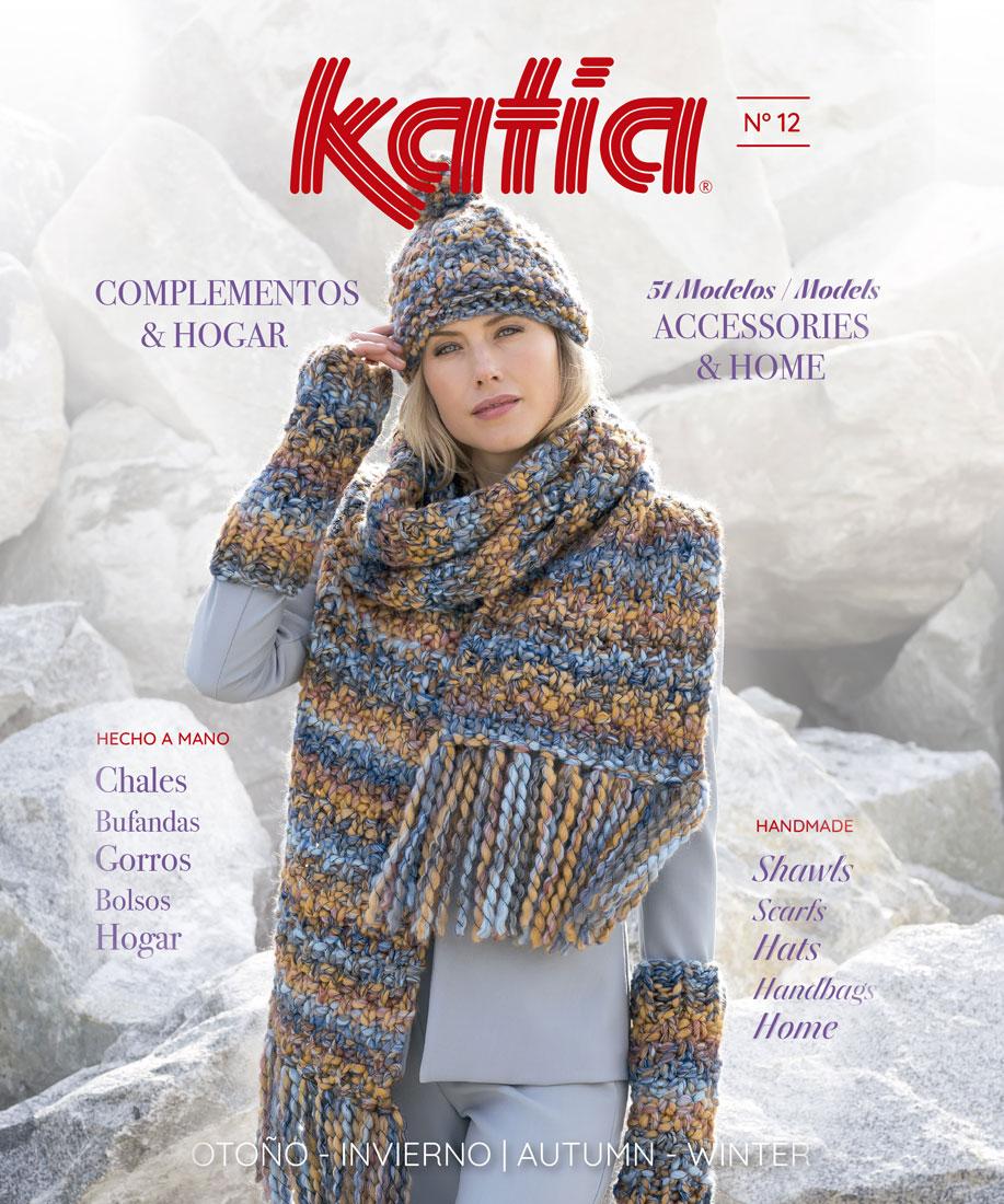 Revistas  214a40430bc