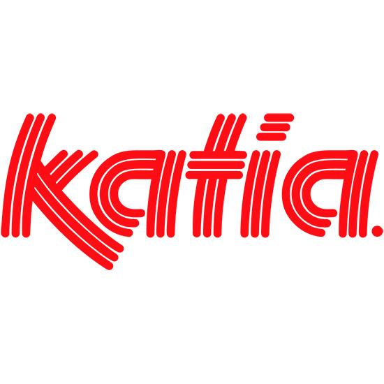 www.katia.com